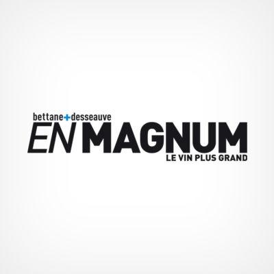 En Magnum – Sept. 2018