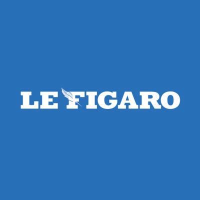 Figaro Vin – Déc. 2019