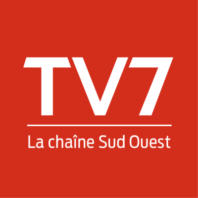 Reportage TV7- Dec. 2020