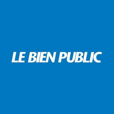 bienpublic.com – Oct. 2020